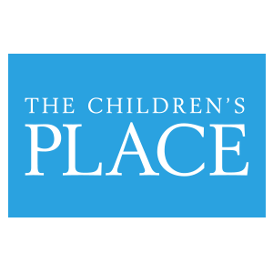 THE CHILDREN'S PLACE: Jusqu'à 70% de remise
