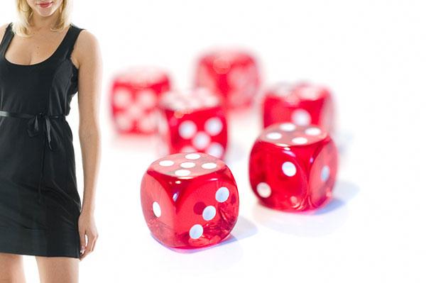 Casino OutletenLigne