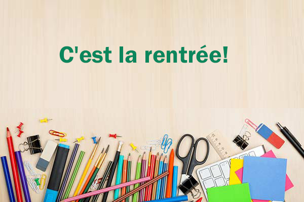 rentree-scolaire-liste-fournitures